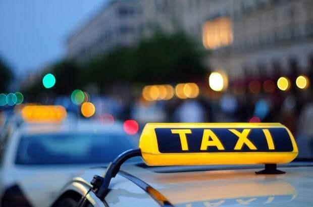 Такси отменяют. Пересаживайтесь в троллейбус общество, такси, транспорт