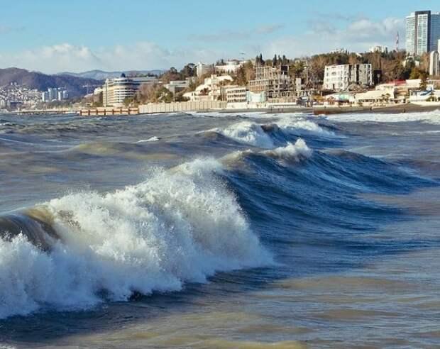 Пропал сооснователь Skillbox: телефон нашли на побережье, а рюкзак - в море