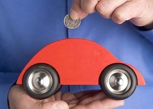 Как рассчитать транспортный налог за 2015 год (калькулятор)