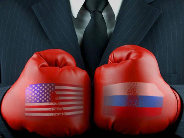 Американист Курилла: Скоро придем к выездным визам, как в СССР