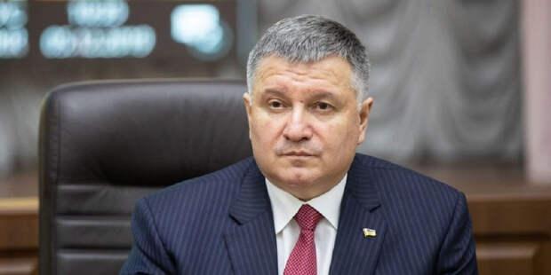 Украину может ждать локдаун?