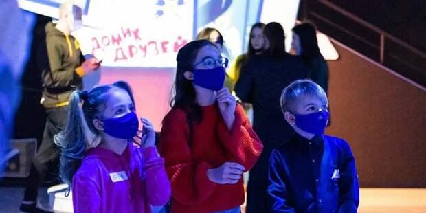 Власти Москвы рассказали, как пройдет сентябрьская акция «День без турникетов»