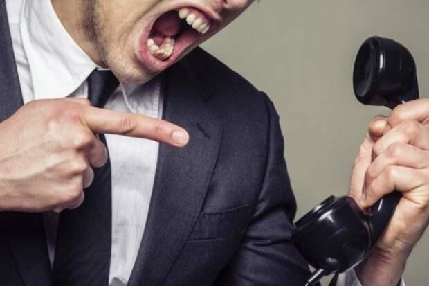 Коллекторы Сбербанка тестируют систему распознавания эмоций должников