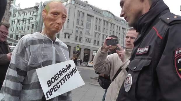 Послание В. Путина Федеральному собранию – самые запомнившиеся моменты
