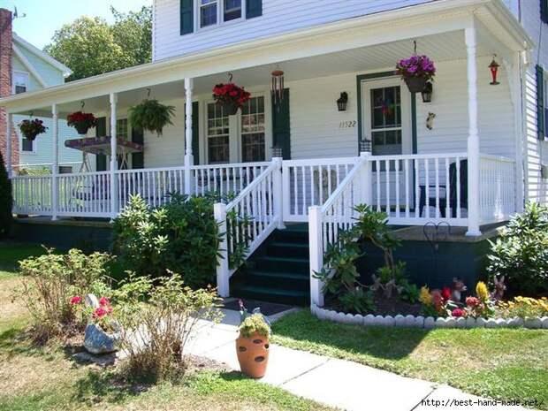 White-Front-Porch-Designs (700x525, 246Kb)