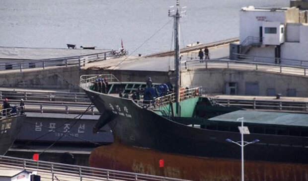 «Роснефть» грозит судом южнокорейскому Yonhap Agency