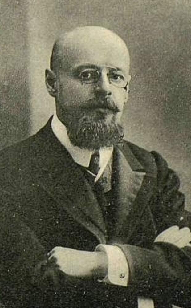 В. М. Пуришкевич, 1910 год.jpg