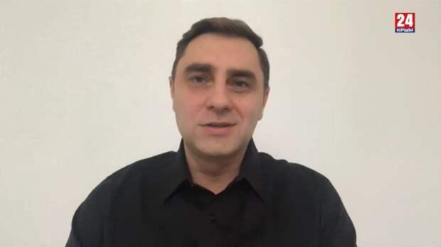 Российский шоумен рассказал о плюсах и минусах общения в онлайн-формате
