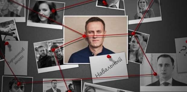 Волгоградские сторонники Навального попытались обмануть систему, но не вышло