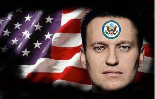 В Москве призвали принять российский аналог американского «закона Логана»