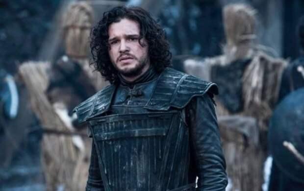 9 эпизод шестого сезона «Игры престолов» стал лучшим в истории сериала