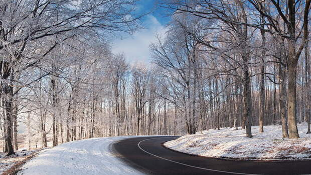 winter_road_wp_by_realitydream-d4mboou (700x393, 124Kb)