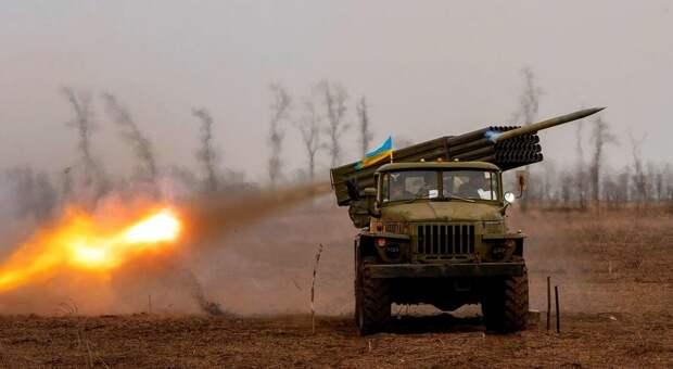 Бессмысленные бои за «серую зону» и потери: военные ВСУ высказались о войне и перемирии