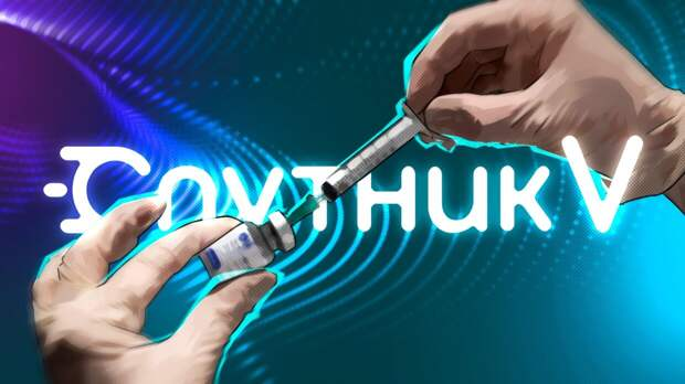 Переболевшим COVID-19 россиянам можно временно отказаться от вакцинации