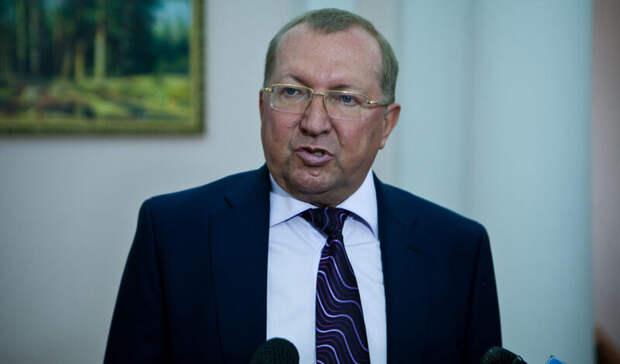 Свидетель по делу экс-главы Минобра Оренбуржья передал следствию компромат