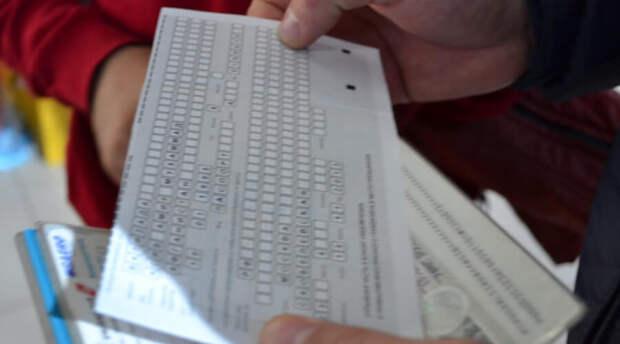 Житель Подмосковья попался с регистрацией 29 мигрантов в квартире