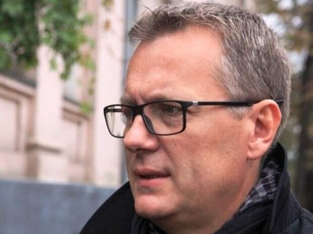 Peugeot Citroen объединит управление марками в РФ для оптимизации расходов
