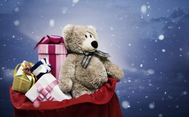 Михалыч рекомендует: Что не дарить на Новый год