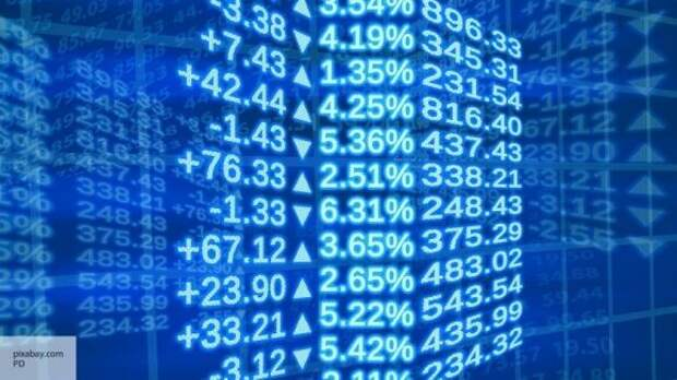 Питер Шифф: грядущая инфляция уничтожит доллар и экономику США