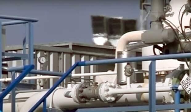 PGNiG надеется навнесудебное решение ценового спора с«Газпромом»