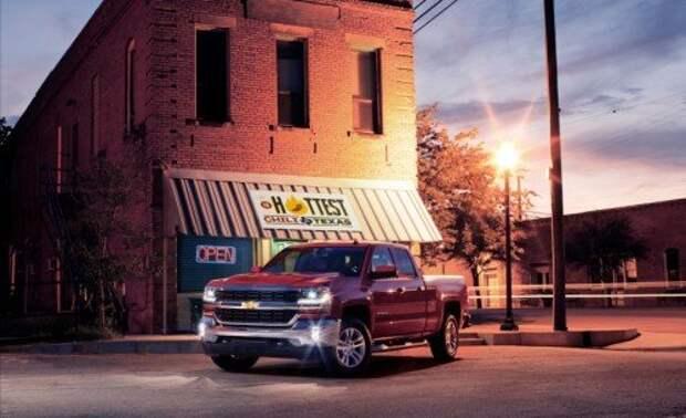 2016-Chevrolet-Silverado-104-876x535