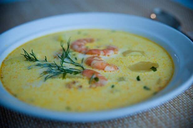 сырной суп 1 (560x372, 165Kb)