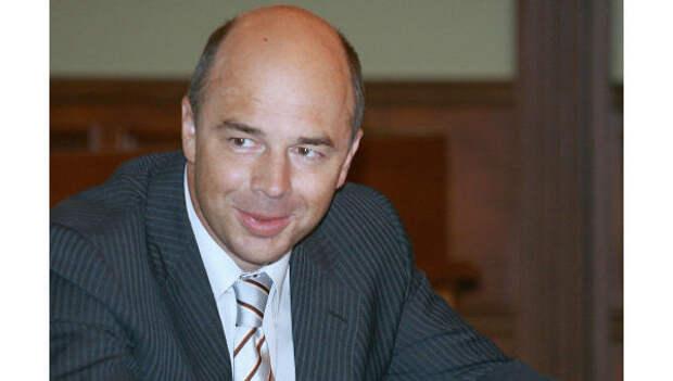 Россия предоставит Украине $13,751 млн в рамках транша МВФ