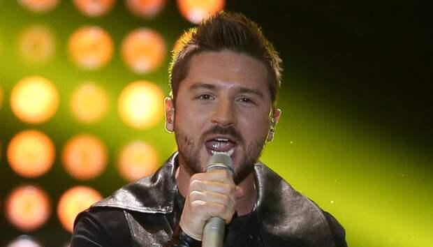 Лазарев обещает улучшить свой номер к финалу Евровидения