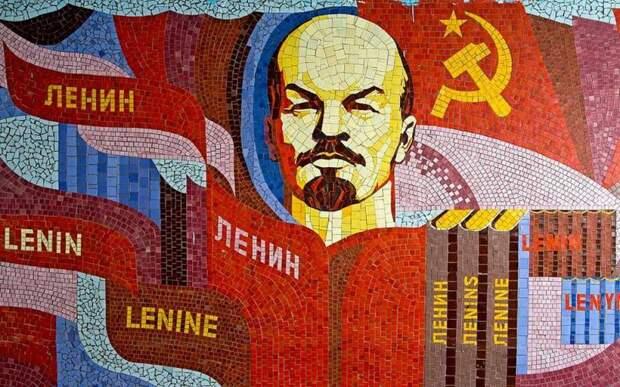 Ошибка Ленина, упущение Сталина и предательство Горбачева – можно ли было спасти СССР?