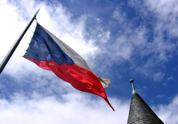 Военный эксперт назвал ударные меры, после которых Чехия вспомнит о приличии