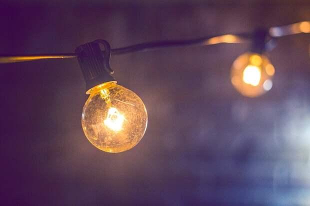 В Раде поддержали запрет импорта электроэнергии из России и Белоруссии