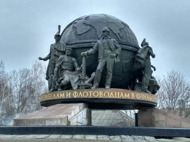 Юрий Селиванов: Безумие безвозмездным не бывает