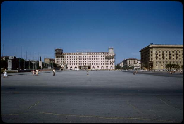 1958 Сталинград2