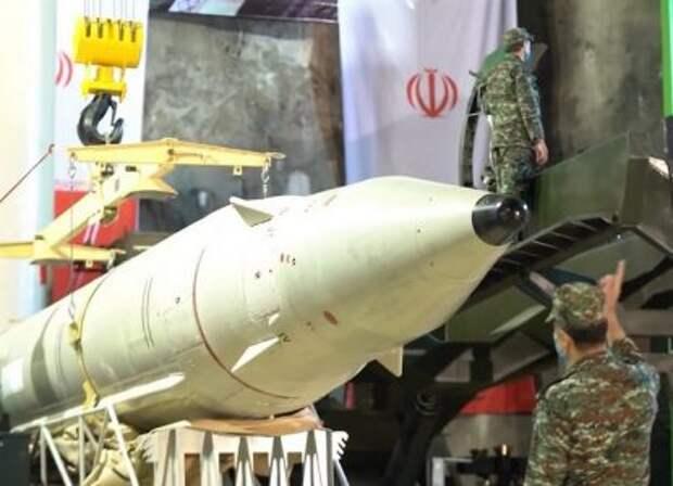 США вынесут вердикт Ирану после консультаций с Россией