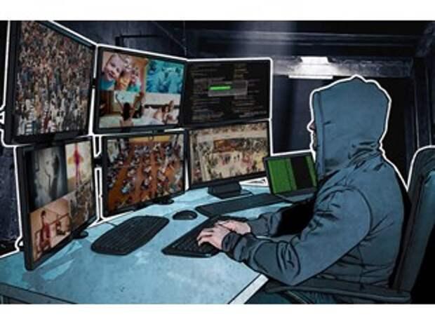 Большой Братан вместо Большого Брата: системы видеонаблюдения продают частникам