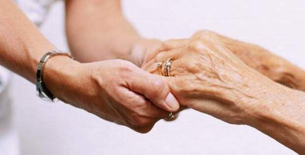 Ревматоидный артрит народные средства