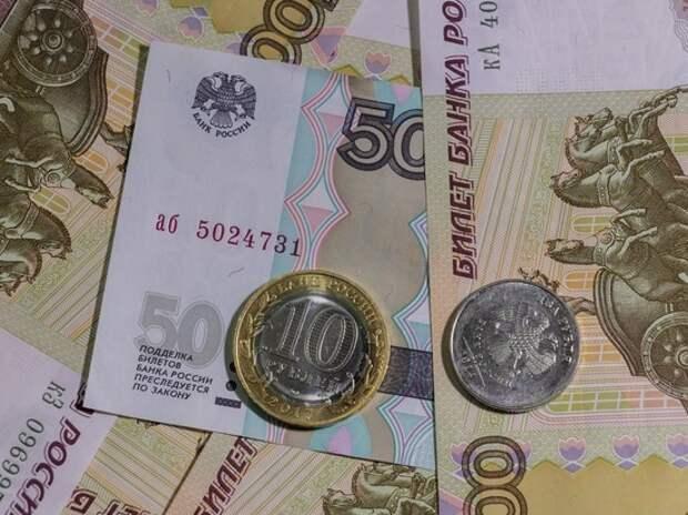 России предсказали тяжелейший кризис с «драматическим» падением доходов