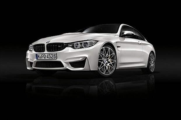 BMWM4CP1