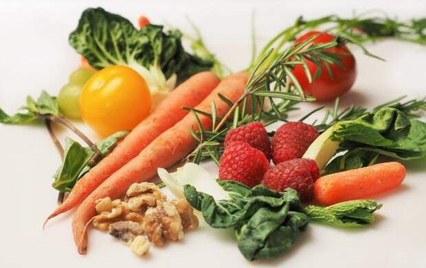 Сало вошло в ТОП-10 самых питательных продуктов на Земле. Вот остальные 9