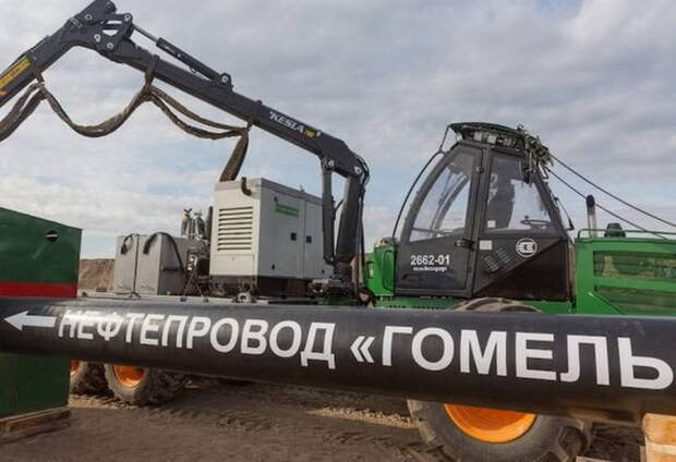 Слишком дорогая помощь: Минск по-прежнему отдаляется от Москвы экономически