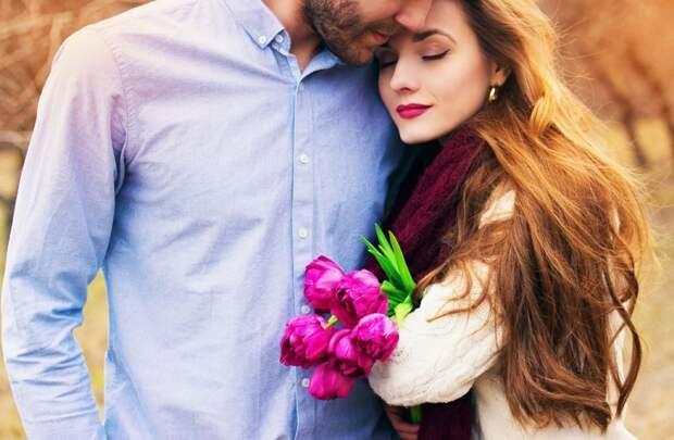 Сайт знакомств Love.ru