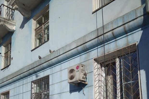 Россиянам посоветовали выгонять бывших супругов из квартиры с участковым