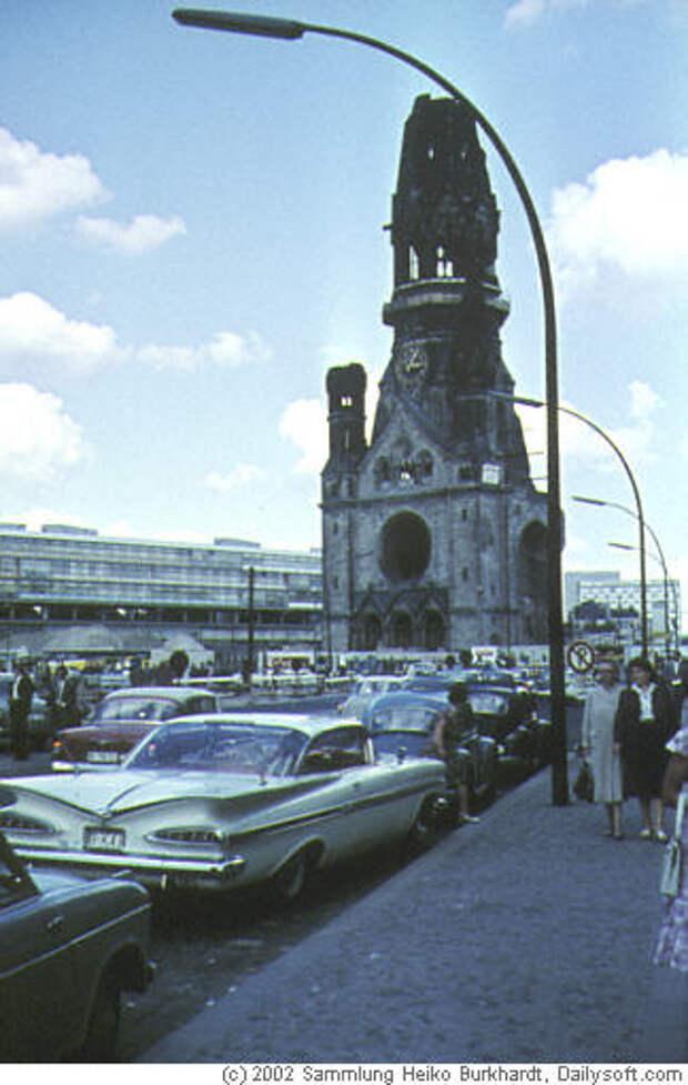 berlin-center-west_1950-001