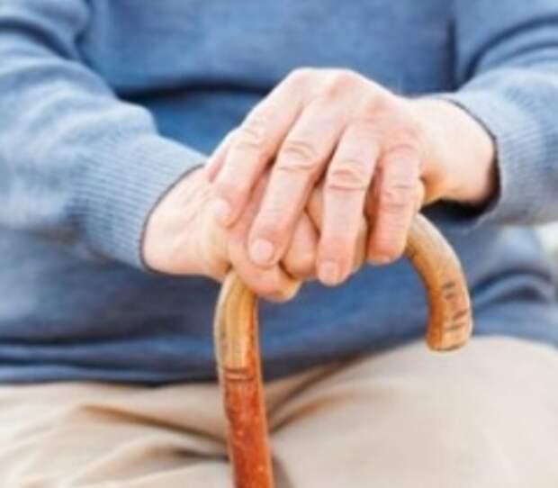 Повышение пенсионного возраста не будет предметом обсуждения до 2017 года