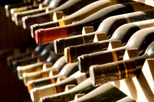 wine-e1379025281470