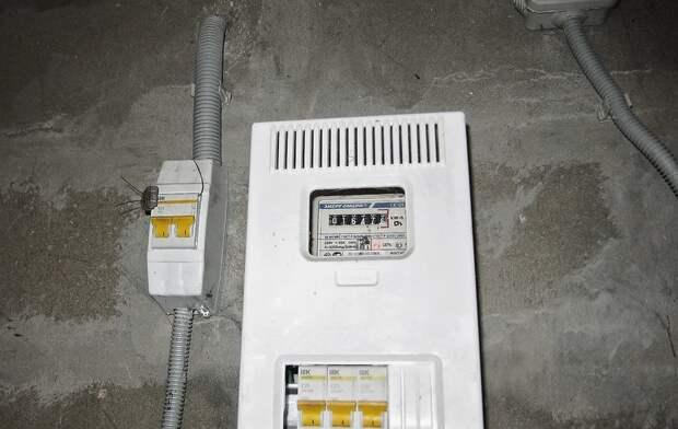 Россиянам придется заплатить за новые «умные» счетчики электроэнергии