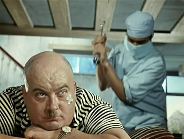 Если мы не вылечим ваш недуг 5 000 рублей, если не получится, мы вернем вам 10 000!
