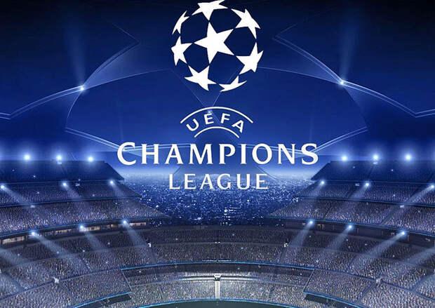 Где и с кем «Зенит» начнет групповой этап Лиги чемпионов. Все матчи «Зенита»