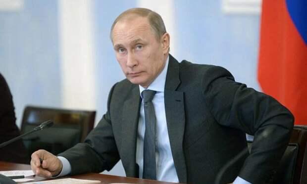 Медведчук рассказал о последствиях прекращения действия ЗСТ с РФ для Украины