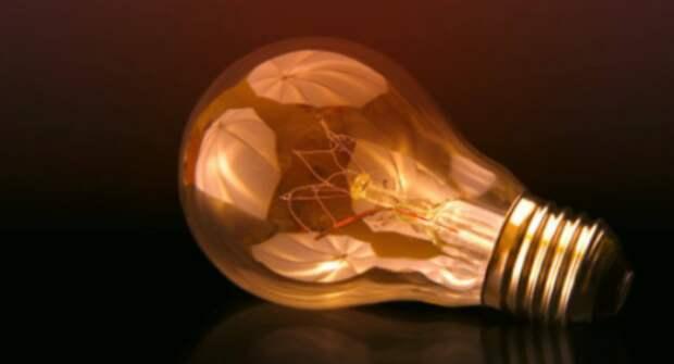 Где в Севастополе отключат свет 27 июля